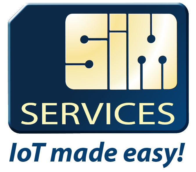 SIMSERVICES