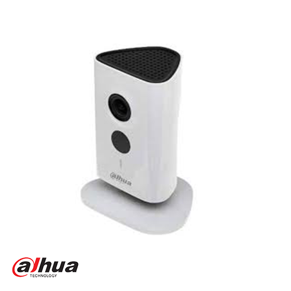 Dahua 3MP C Series Wi-Fi Network Camera