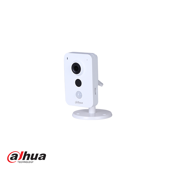 DAHUA 3MP K SERIES WI-FI NETWORK CAMERA