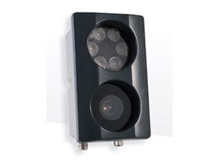 ANPR Acces camera Full HD