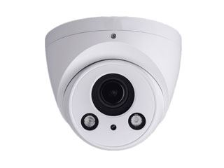 FOXCAMS AWD2431RP-ZS fixed dome 4MP