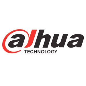 Dahua Gold Partner